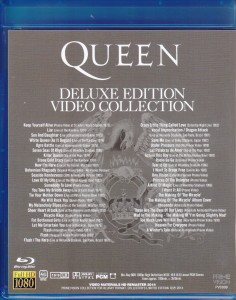 queen-deluxe-edition-video-coll2
