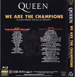 queen-we-are-champions-bluray2