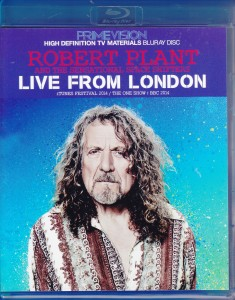 robertplant-live-from-london1