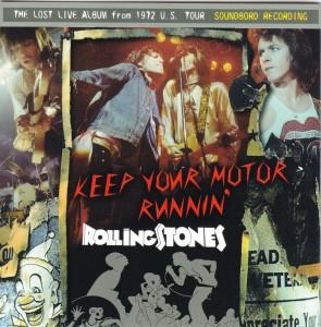 rollingst-keep-your-motor-runnin1