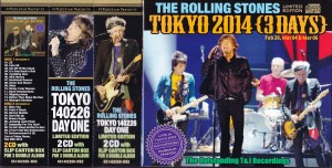 rollingst-tokyo-140304-day-one1