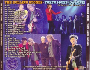 rollingst-tokyo-140304-day-one4