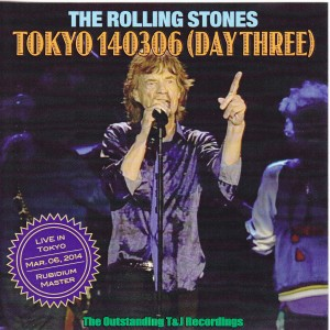 rollingst-tokyo-140306-day-three1
