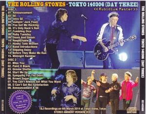 rollingst-tokyo-140306-day-three2