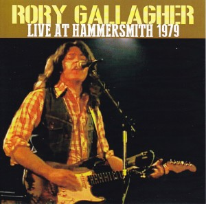 rorygallagher-79live-hammersmith1