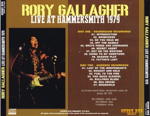 rorygallagher-79live-hammersmith2