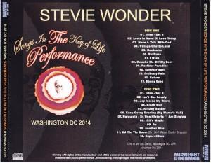 steviewonder-songs-in-key-life-performance2