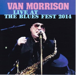 vanmorrison-live-at-blues-fest1