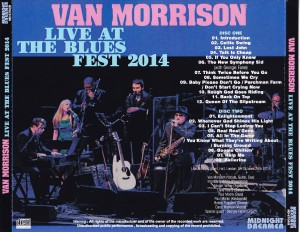 vanmorrison-live-at-blues-fest2