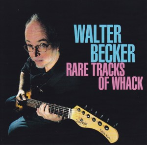 walterbecker-rare-tracks-whach1