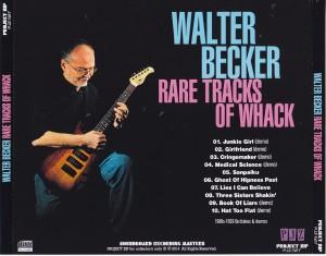 walterbecker-rare-tracks-whach2