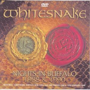 whitesnake-nights-in-buffalo1