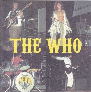who-complete-amsterdam1