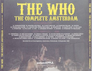 who-complete-amsterdam2