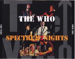 who-spectrum-2-nights1