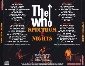 who-spectrum-2-nights2