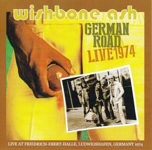 wishbone-ash-german-road1