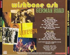 wishbone-ash-german-road2