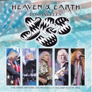 yes-heaven-earth-los-angeles1