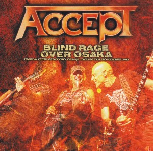 accept-blind-rage-over-osaka1