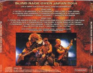 accept-blind-rage-over-osaka2