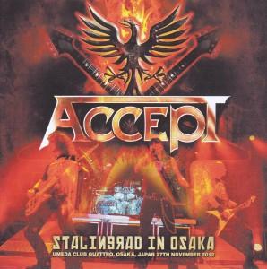 accept-stalingrad-in-osaka1