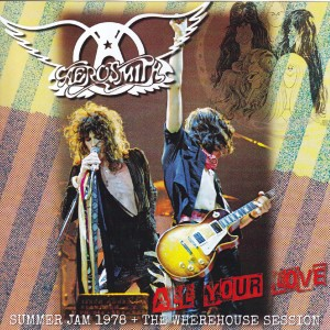 aerosmith-all-your-love 1