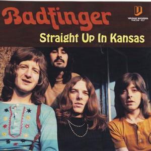 badfinger-straight-up-kansas1