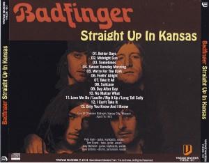 badfinger-straight-up-kansas2