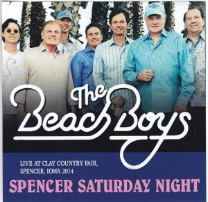 beachboys-spencer-saturday1