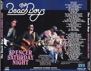 beachboys-spencer-saturday2