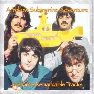 beatles-a-yellow-submarine-adv1
