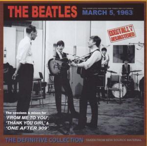 beatles-march-5-1963-definitive1