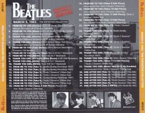 beatles-march-5-1963-definitive2