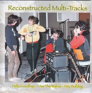 beatles-reconstructed-multi-tracks 1