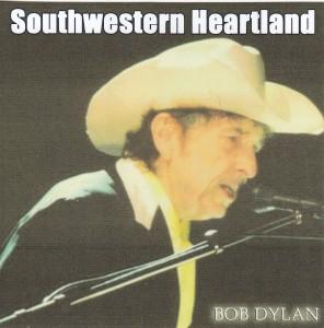 bobdy-southwest-heartland1