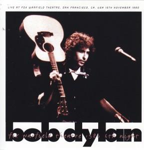 bobdylan-fox-warfield-theatre-19801