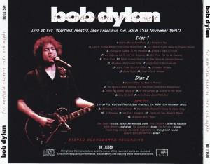 bobdylan-fox-warfield-theatre-19802