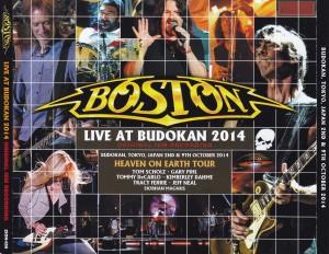 boston-live-at-budokan-2014-original1