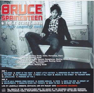brucespring-lost-louville-tapes2