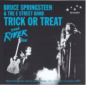 brucespring-trick-or-treat1