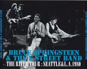 brucespringsteen-The-River-Tour-seattle1