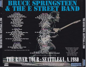 brucespringsteen-The-River-Tour-seattle2