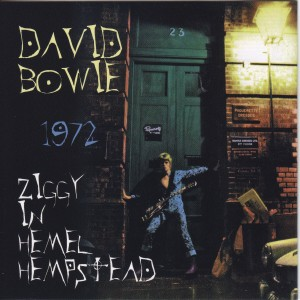 davidbowie-ziggy-hemel-hempstead1