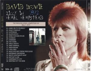 davidbowie-ziggy-hemel-hempstead2