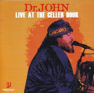 drjohn-live-at-the-celler-door1