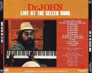 drjohn-live-at-the-celler-door2