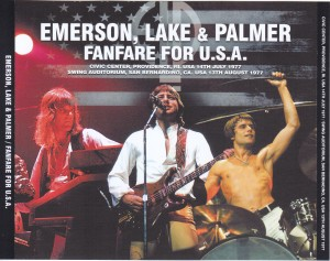 elp-fanfare-for-usa1