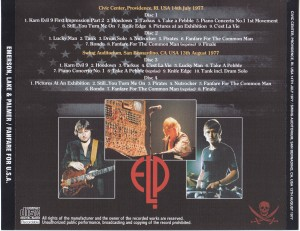 elp-fanfare-for-usa2