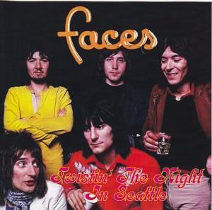 faces-twistin-night-seattle1